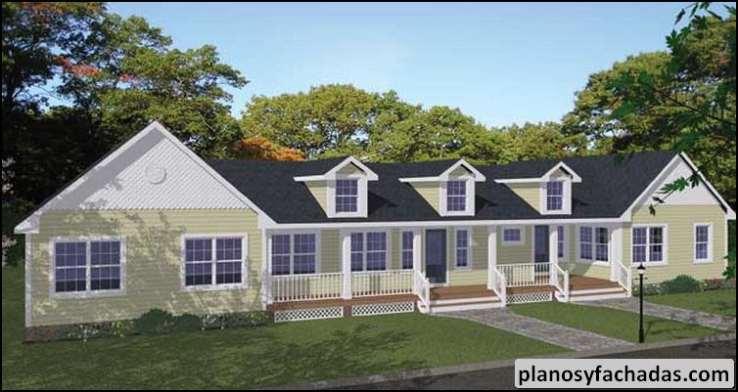 fachadas-de-casas-734002-CR.jpg