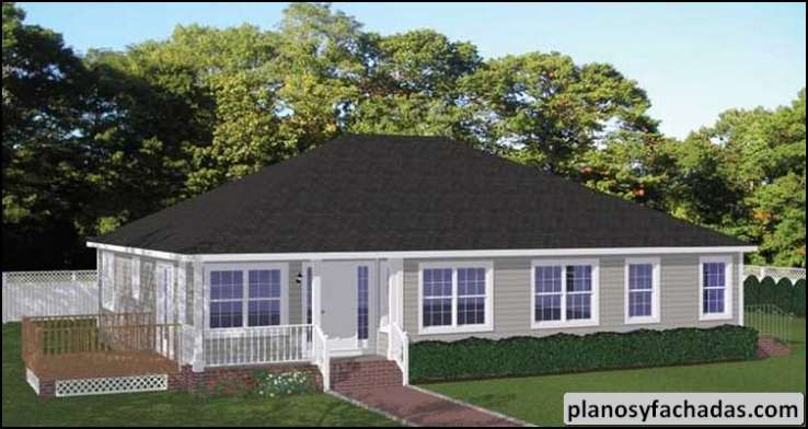 fachadas-de-casas-734003-CR.jpg