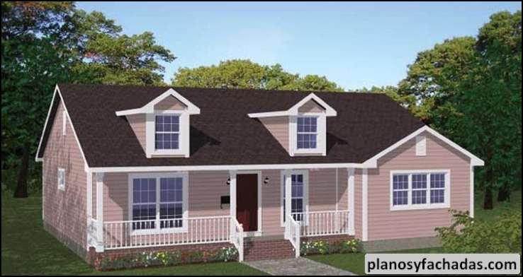 fachadas-de-casas-734004-CR.jpg