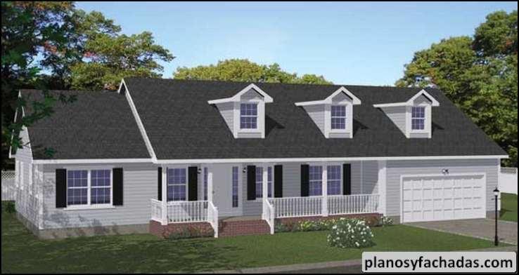 fachadas-de-casas-734005-CR.jpg