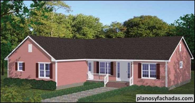 fachadas-de-casas-734007-CR.jpg