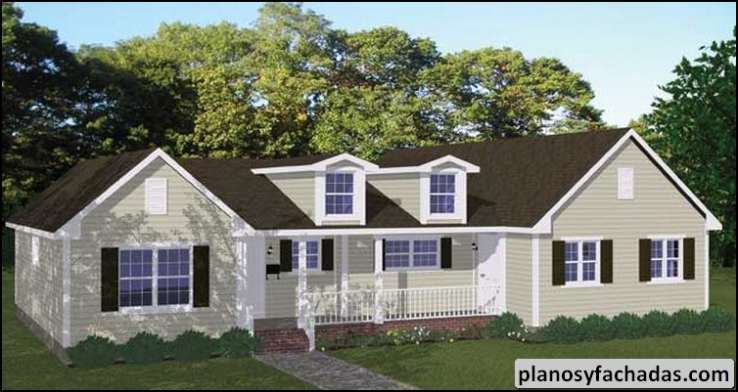 fachadas-de-casas-734012-CR.jpg
