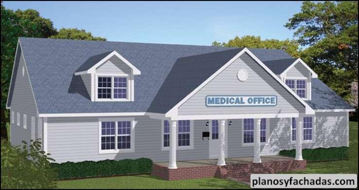 fachadas-de-casas-735001-CR.jpg