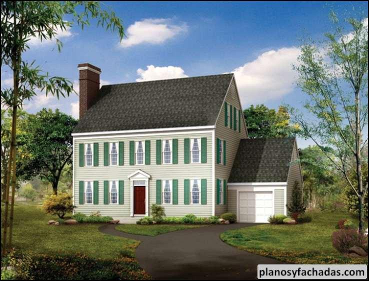 fachadas-de-casas-741003-CR.jpg