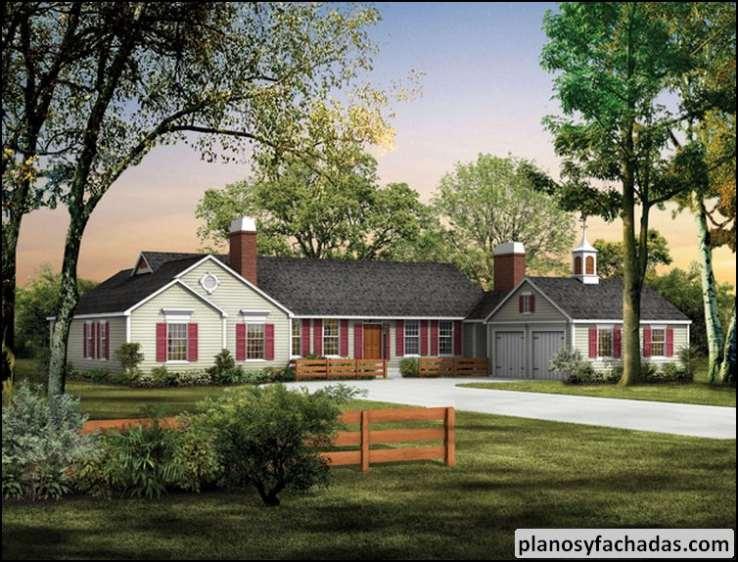 fachadas-de-casas-741006-CR.jpg