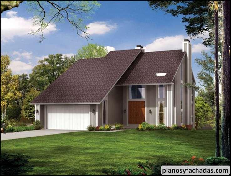 fachadas-de-casas-741007-CR.jpg
