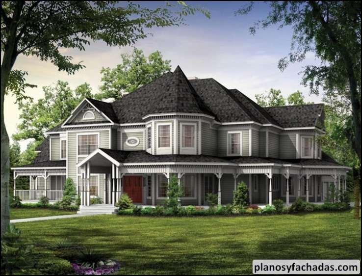 fachadas-de-casas-741009-CR.jpg