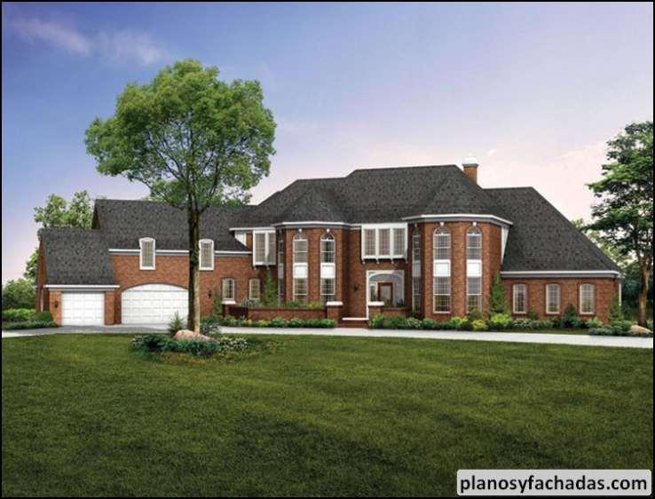 fachadas-de-casas-741010-CR.jpg