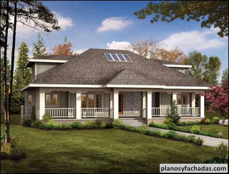 fachadas-de-casas-741011-CR.jpg