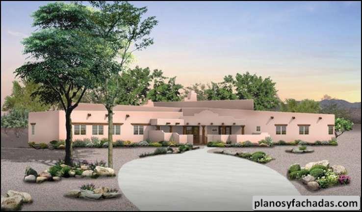 fachadas-de-casas-741013-CR.jpg