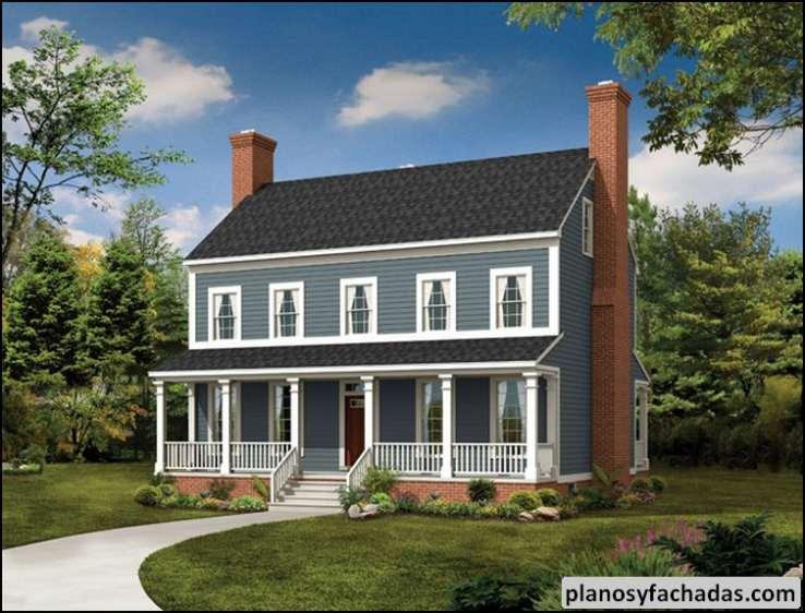 fachadas-de-casas-741015-CR.jpg