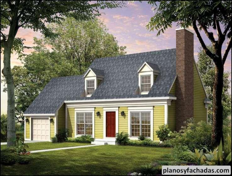 fachadas-de-casas-741016-CR.jpg
