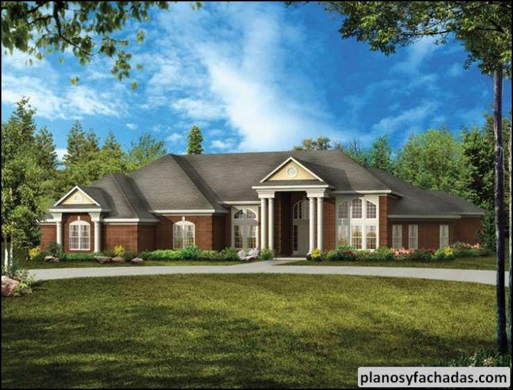 fachadas-de-casas-741018-CR.jpg