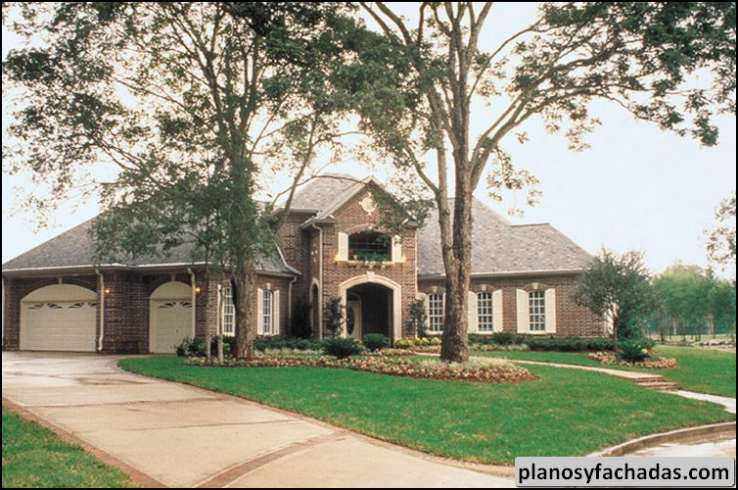 fachadas-de-casas-741019-PH.jpg