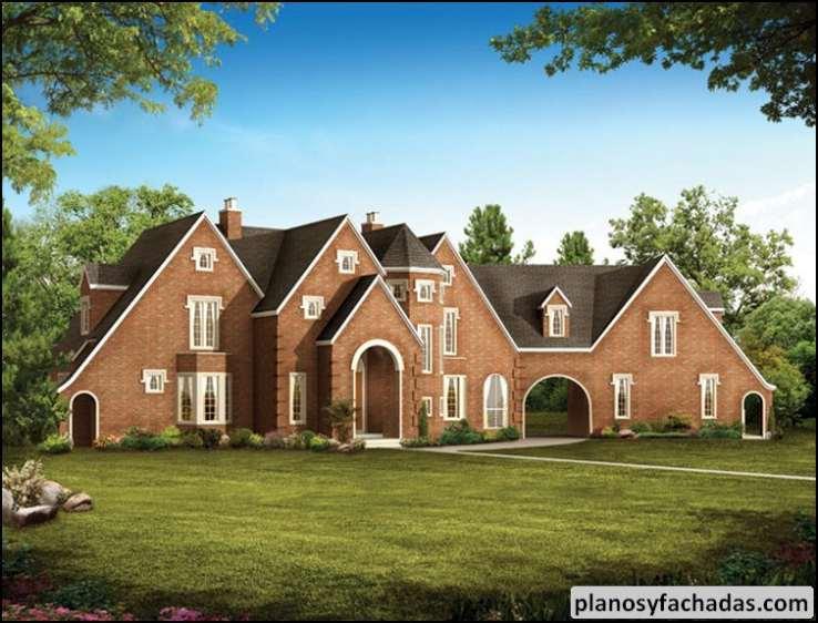 fachadas-de-casas-741020-CR.jpg