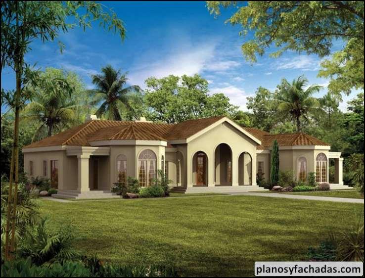 fachadas-de-casas-741021-CR.jpg