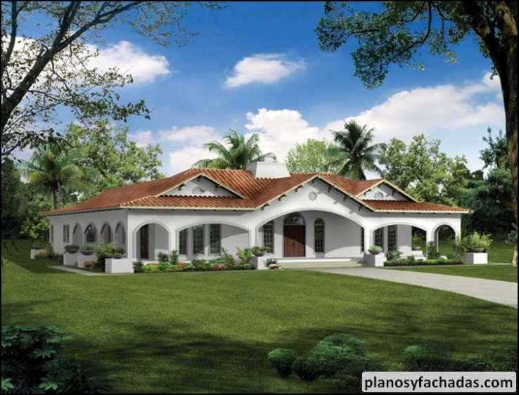 fachadas-de-casas-741022-CR.jpg