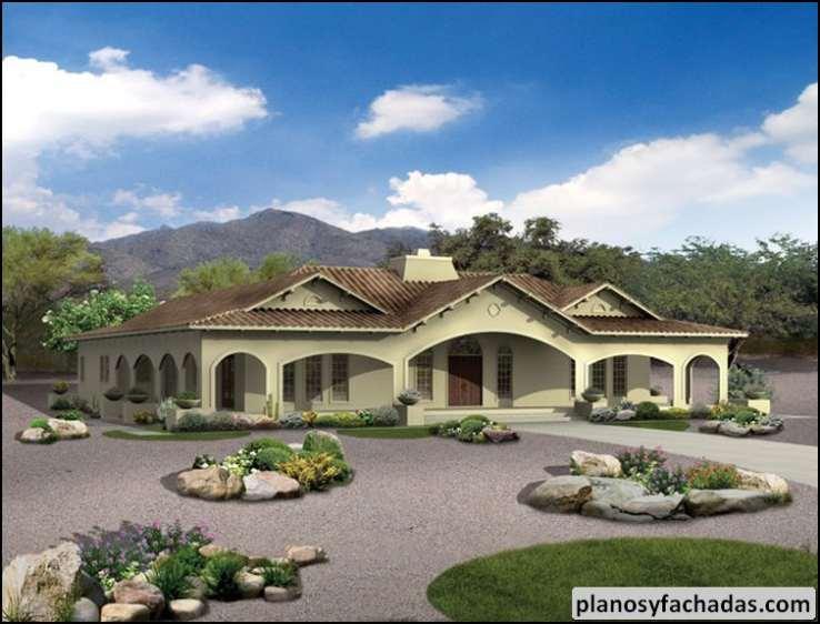 fachadas-de-casas-741023-CR.jpg