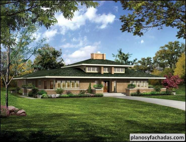fachadas-de-casas-741025-CR.jpg