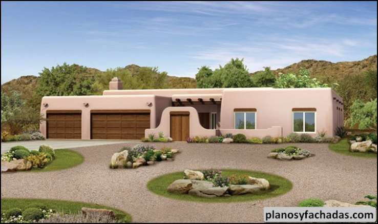 fachadas-de-casas-741026-CR.jpg