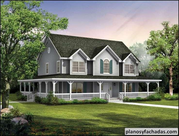 fachadas-de-casas-741029-CR.jpg