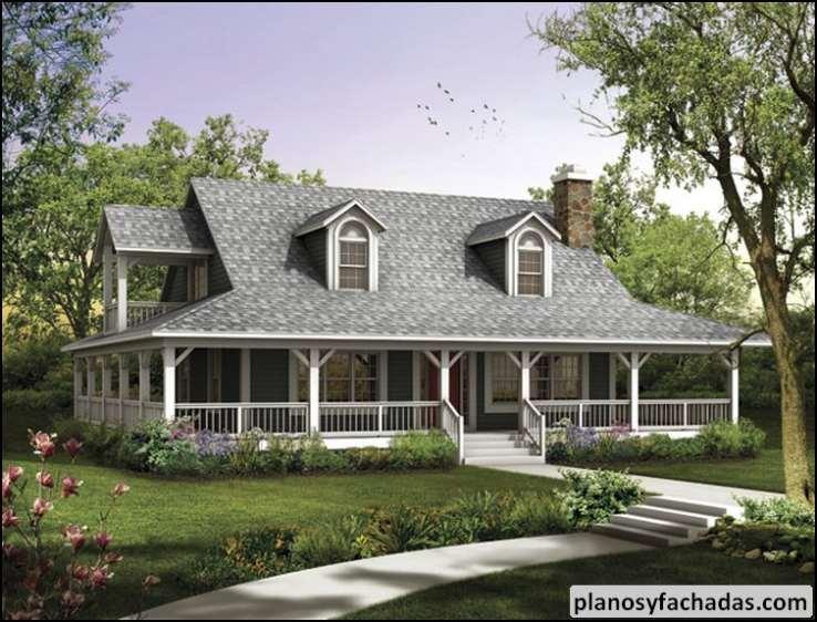 fachadas-de-casas-741034-CR.jpg