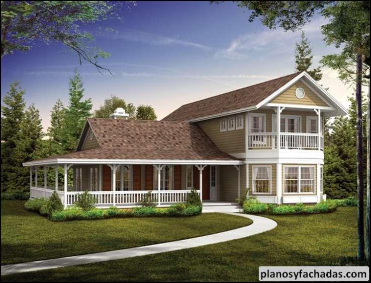 fachadas-de-casas-741035-CR.jpg