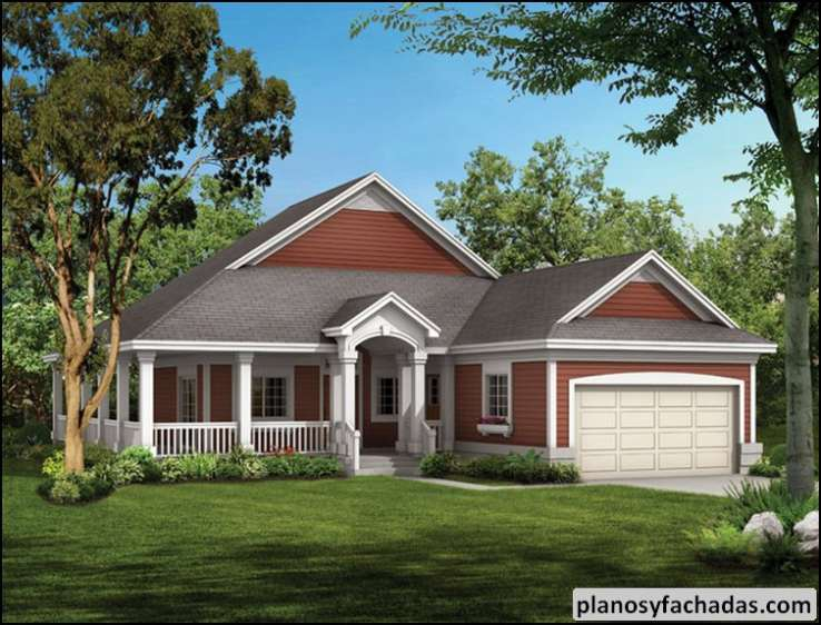 fachadas-de-casas-741036-CR.jpg