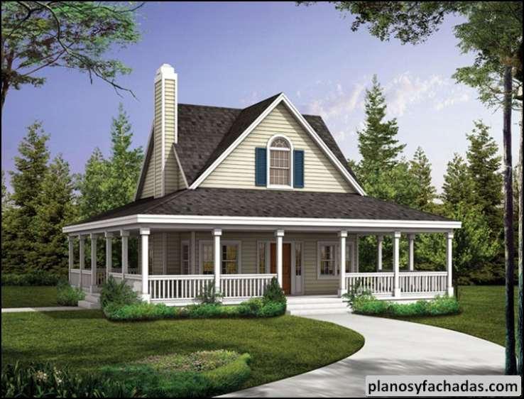 fachadas-de-casas-741040-CR.jpg