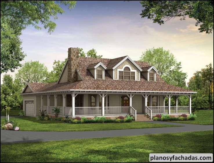 fachadas-de-casas-741041-CR.jpg