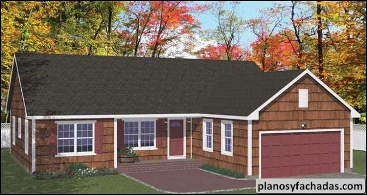 fachadas-de-casas-751001-CR.jpg