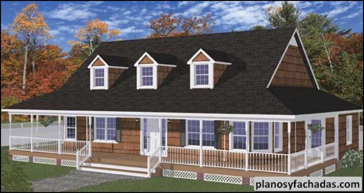 fachadas-de-casas-751002-CR.jpg