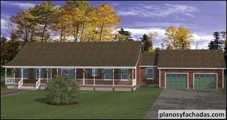fachadas-de-casas-751003-CR.jpg