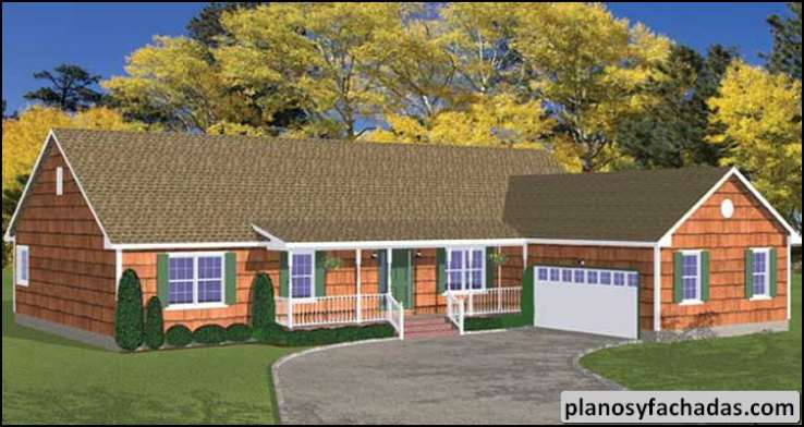 fachadas-de-casas-751004-CR.jpg