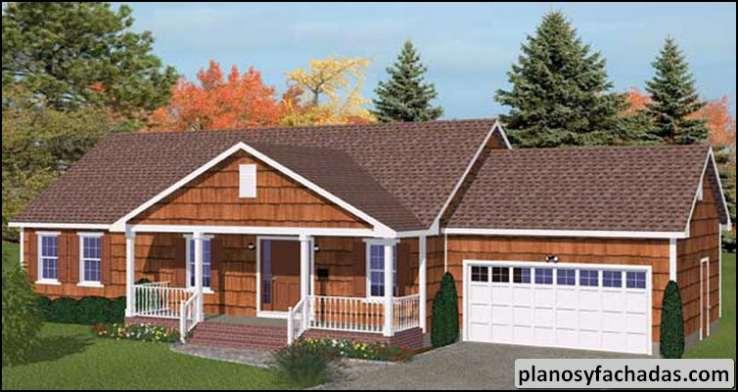 fachadas-de-casas-751005-CR.jpg
