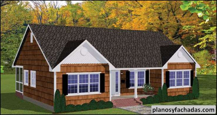 fachadas-de-casas-751006-CR.jpg