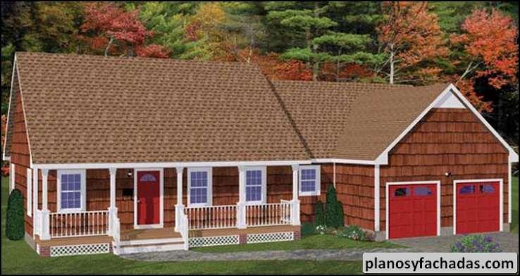 fachadas-de-casas-751008-CR.jpg