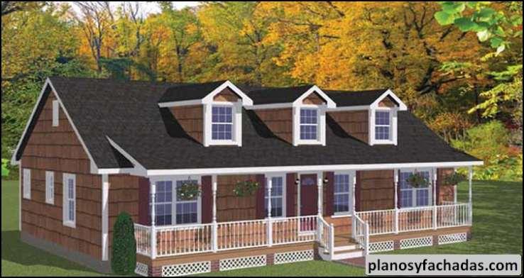 fachadas-de-casas-751009-CR.jpg