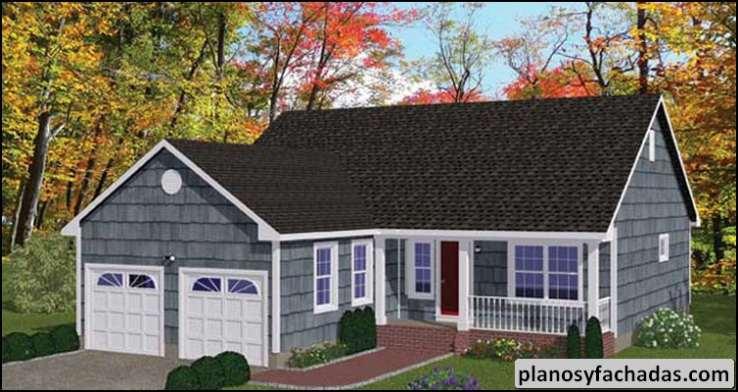 fachadas-de-casas-751010-CR.jpg