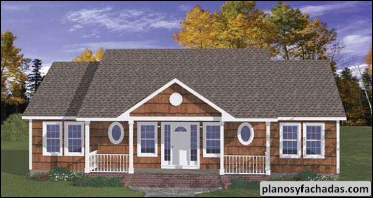 fachadas-de-casas-751011-CR.jpg