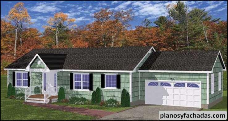 fachadas-de-casas-751012-CR.jpg