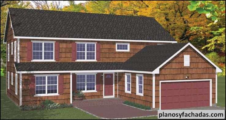 fachadas-de-casas-751013-CR.jpg