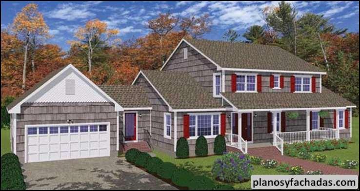 fachadas-de-casas-751015-CR.jpg