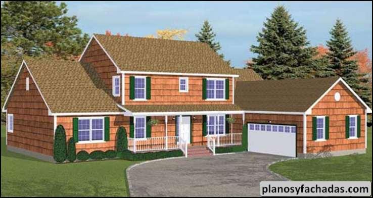 fachadas-de-casas-751016-CR.jpg