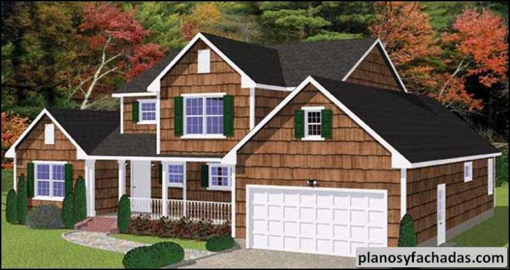 fachadas-de-casas-751017-CR.jpg