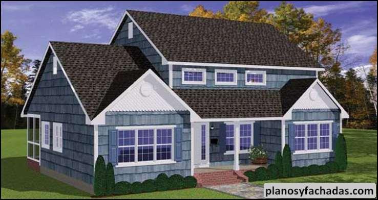fachadas-de-casas-751018-CR.jpg