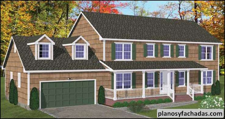 fachadas-de-casas-751019-CR.jpg
