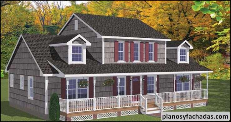 fachadas-de-casas-751020-CR.jpg