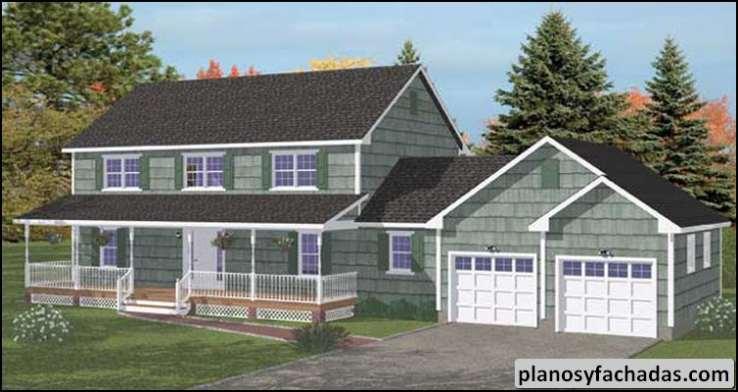 fachadas-de-casas-751021-CR.jpg