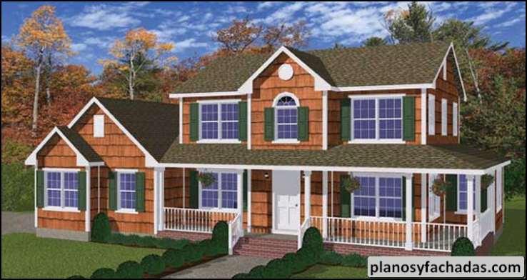 fachadas-de-casas-751023-CR.jpg
